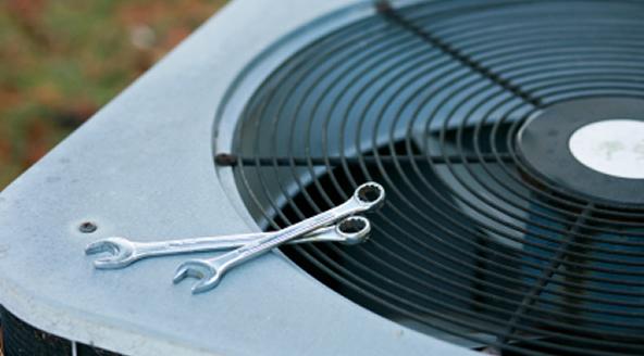 assistenza refrigerazione industriale