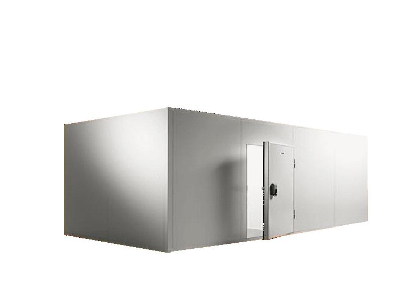 celle frigorifere prefabbricate
